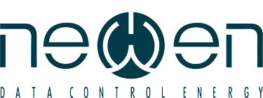 Newen Committed to Tecnology